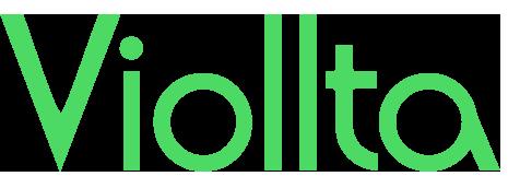 viollta.com